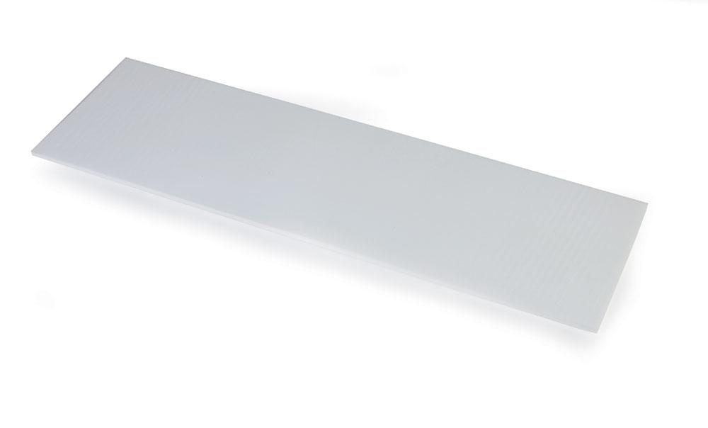 Super Board. Planche 1000 x 300 x 3,0 mm. 10 pièces