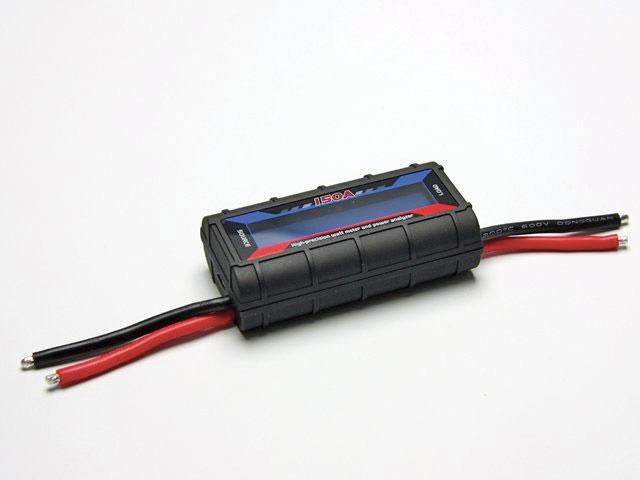 Wattmeter 150A